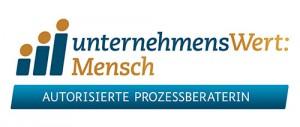 Logo_UWM_Zusatz_Prozessberaterin
